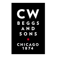 CW Beggs and Sons
